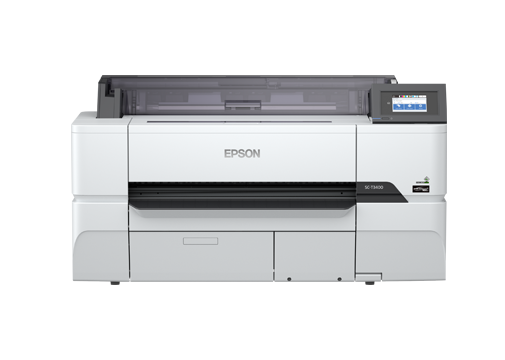 Epson SureColor T3480N产品图片1