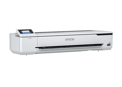 Epson SureColor T5180N产品图片3