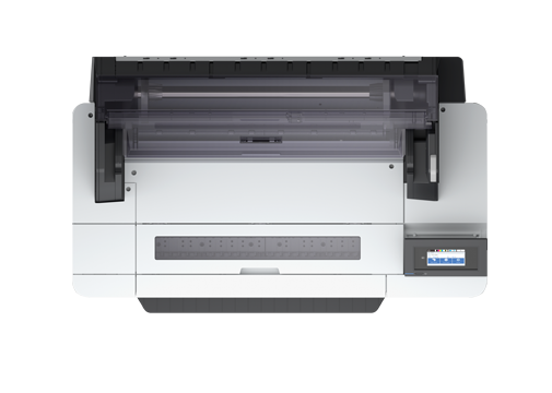 Epson SureColor T3480N产品图片4